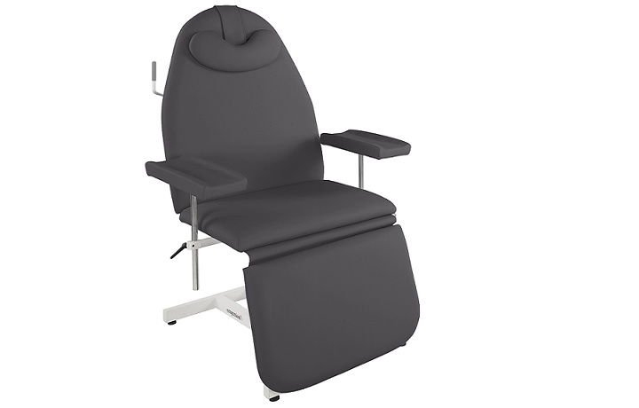 infusion chair blood chair C4369
